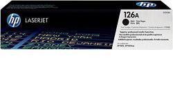 Consumabili Stampante 126A (AZ)