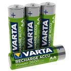 Batteria Standard Ricaricabile 05716.101.404 (AZ)