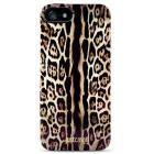Cover Just Cavalli Leopard iPhone 5/5S