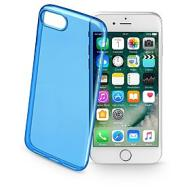 Cover in silicone Color (iPhone 7)