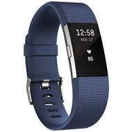 Fitbit Charge 2 braccialetto fitness