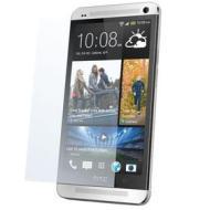 Kit 2 pellicole protettive HTC One