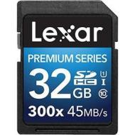Schede di memoria Premium Series 300x (AZ)