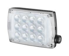Flash Pannello LED Spectra 2 con SMT LED (AZ)