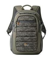 Borsa Foto Tahoe Backpack 150 (AZ)