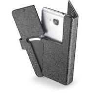 "Cellulare - Custodia Slide & Snap (Universale fino a 5,4"") (AZ)"