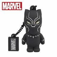 Marvel Avengers Black Panther Chiavetta USB 16 GB