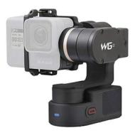 Accessori Action Cam GIMBAL FY-WG2 (AZ)
