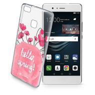 Custodia Style Case Bloom (Huawei P9 Lite)