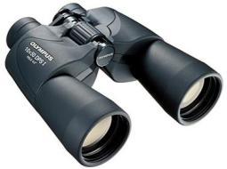 Binocolo 10x50 DPS I (AZ)