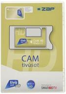 Cam per dtt CAM TVSAT HD Boll.Oro (AZ)