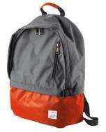 Borse Notebook Cruz Backpack (AZ)