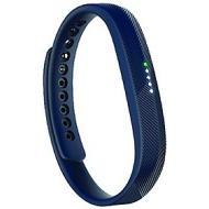 Fitbit Flex 2 braccialetto fitness
