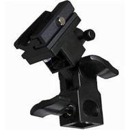 Accessorio Illuminatore Testa Flash e Ombrello riflettore (AZ)