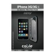 Screen Protector Mirror iPhone 3G/s