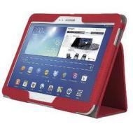 Comercio - Custodia e Stand Galaxy Tab 3 10.1''