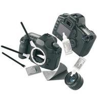 Obiettivo - Kit Pulizia Camera Cleaning 6 in 1 (AZ)