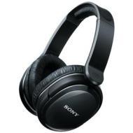 Cuffie stereo wireless MDR-HW300K