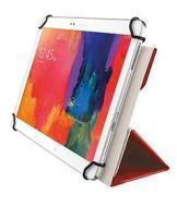 "Custodie Tablet/ebook AEXXO Protective Folio Case (Universale 10,1"") (AZ)"