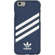 Cover Adidas per iPhone 6
