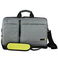 Borse Notebook EVO borsa con tasche magnetiche (AZ)