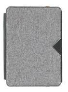 "Custodie Tablet/ebook Folio Universale 7""-8"" Grigio Eazy Stand (AZ)"