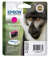 Consumabili Stampante T0893 (AZ)