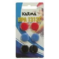 Cuffia - Accessorio HPA 1313 - Protezione (AZ)