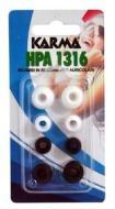 Cuffia - Accessorio HPA 1316 (AZ)