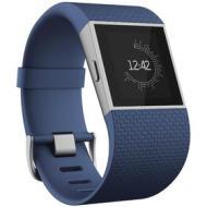 Fitbit Surge orologio fitness