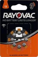 Batteria Dedicata 13AU-8RR (AZ)
