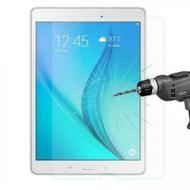 """Pellicola in vetro temperato per Galaxy Tab E 9,6"""""""