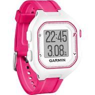Garmin Forerunner 25 + Fascia cardio HRM