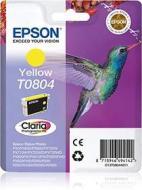 Consumabili Stampante T0804 (AZ)
