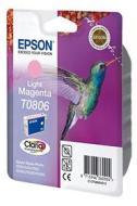Consumabili Stampante T0806 (AZ)