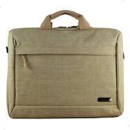 Borse Notebook Shoulder Bag (AZ)