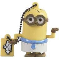 Minions Egyptian chiave USB 8 GB