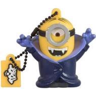 Minions Gone Batty chiave USB 8 GB