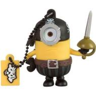 Minions Eye Matie chiave USB 8 GB