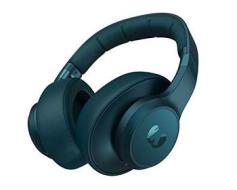 Cuffia Cuffia CLAM WIREL.Petrol Blue BTooth mic (AZ)