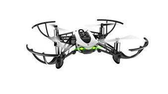 Droni Mambo Fly (AZ)