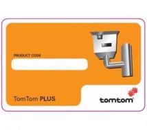 Accessorio GPS Safety Cameras Scratch Card Prepagata -  12 mesi (AZ)