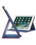 """Custodie Tablet/ebook Folio (iPad 9.7"""") (AZ)"""