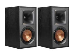 Diffusori - Box Copp.Box KLIPSCH R-51M Black 2V85w H338 (AZ)