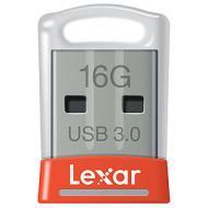 Chiavetta USB 3.0 Jump Drive S45
