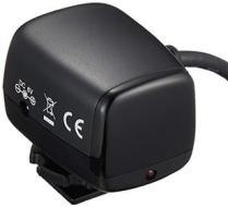 Accessorio Fotocamera Digitale ML- 3 (D700/800) (AZ)