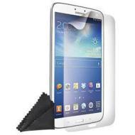 Set 2 pellicole protettive Galaxy Tab 3 8''