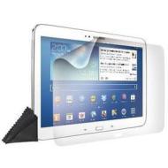 Set 2 pellicole protettive Galaxy Tab 3 10,1''