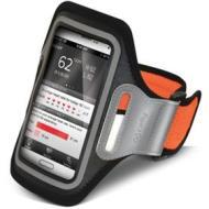 Custodia universale da braccio per smartphone
