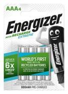Batteria Standard Ricaricabile 635751 (AZ)